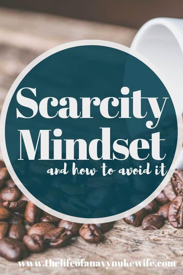 scarcity-mindset-to-abundance-mentality