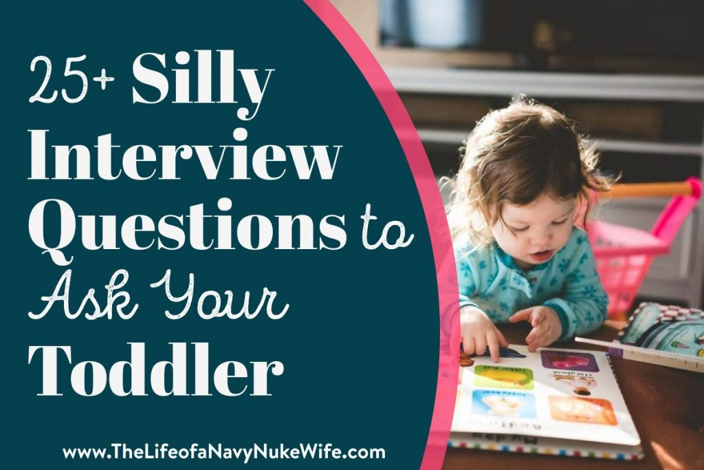 get to know your toddler, feature image